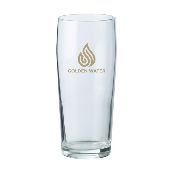 Beer Glass 180 ml