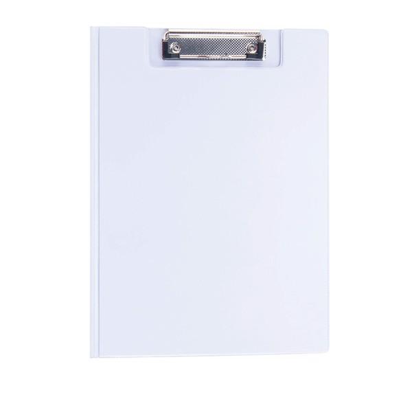 Porte-Documents Clasor - Blanc