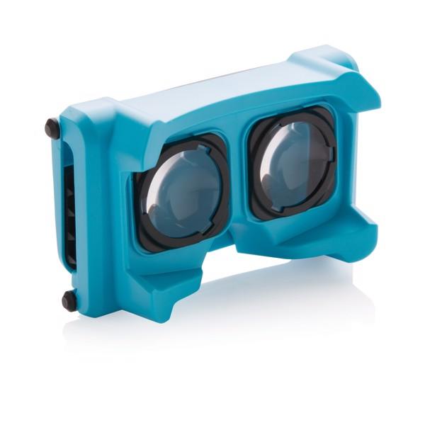VR očala