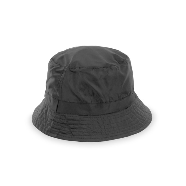 Hat Barlow - Black