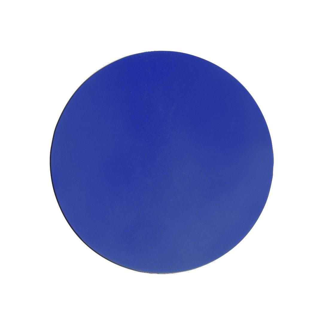 Alfombrilla Exfera - Azul