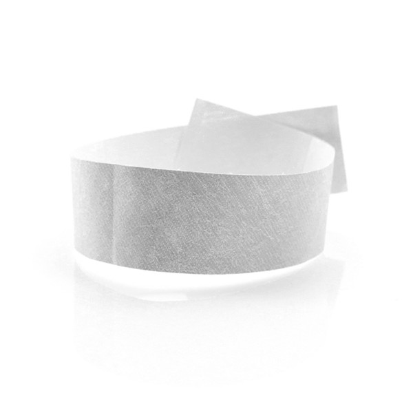 Bracelet Events - White