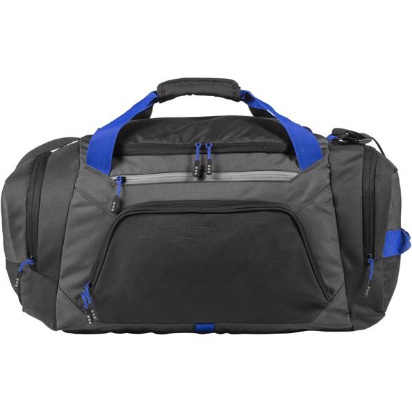 Sportovní taška Milton