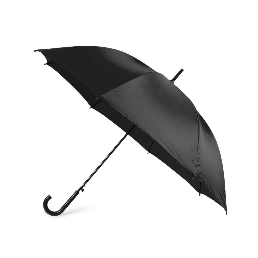 Paraguas Meslop - Negro