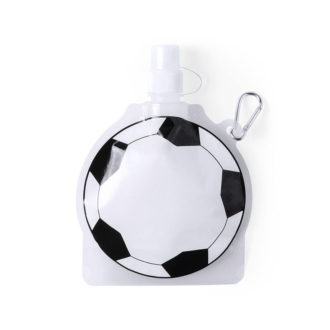 Garrafa Match - Futebol