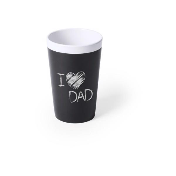 Cup Nermon