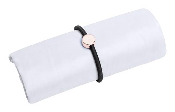 Shopping Bag Conel - White