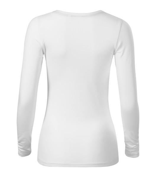 T-shirt women's Malfinipremium Brave - White / XS