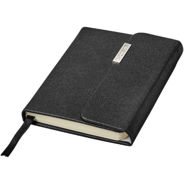 Sonata kapesní zápisník