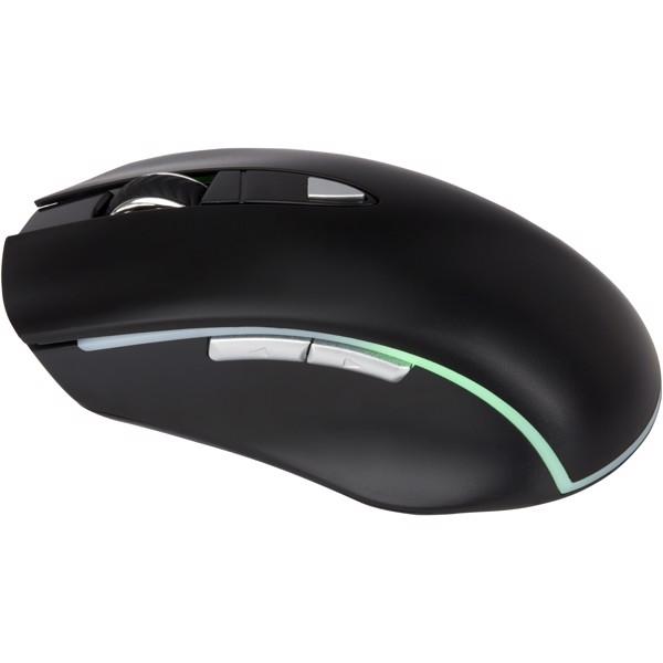 Podświetlana myszka Gleam