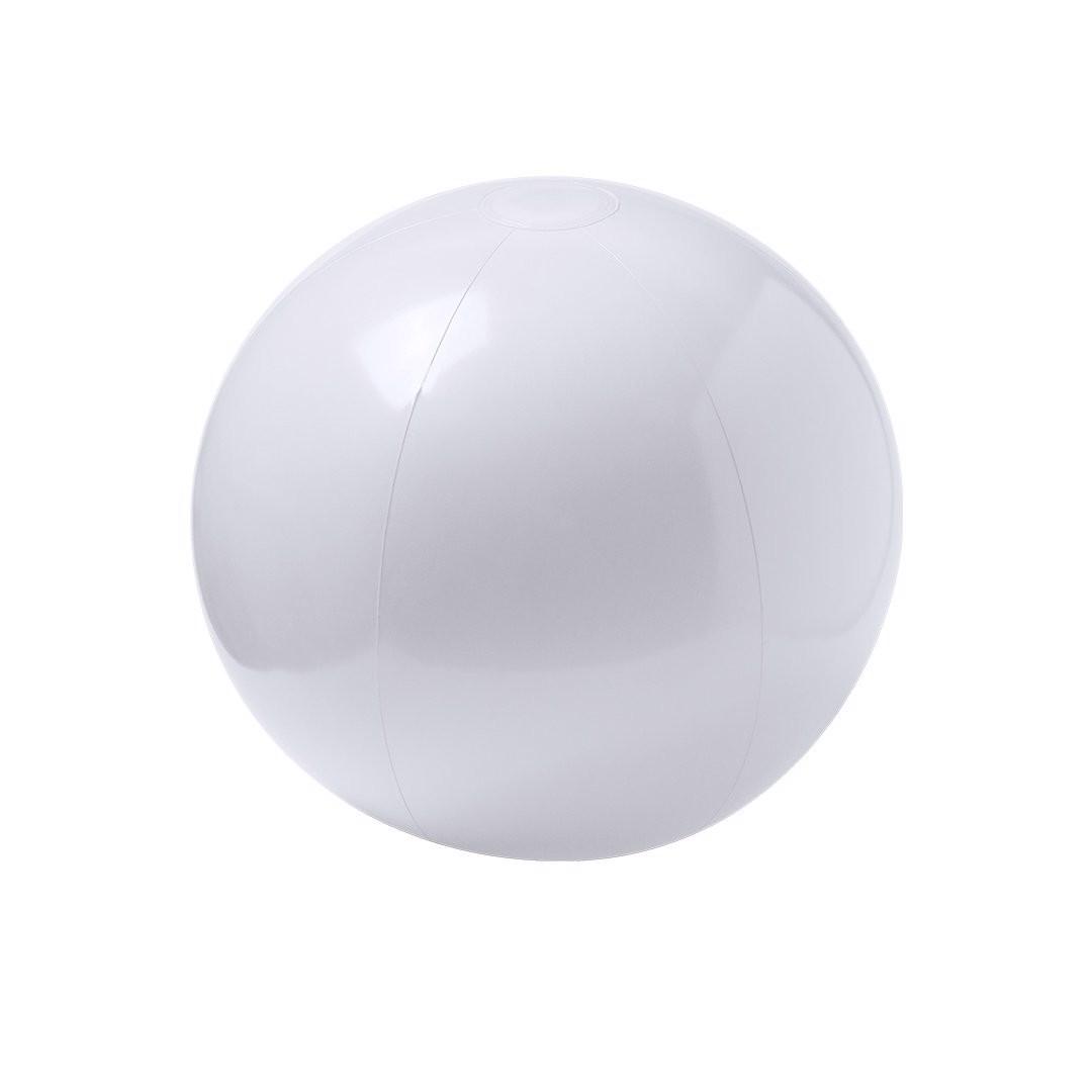 Beach Ball Magno - White