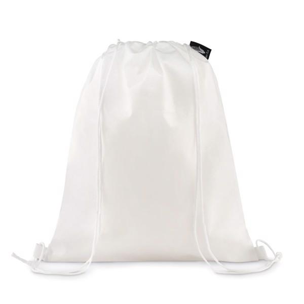 Stahovací batoh z PLA Daffy Pla