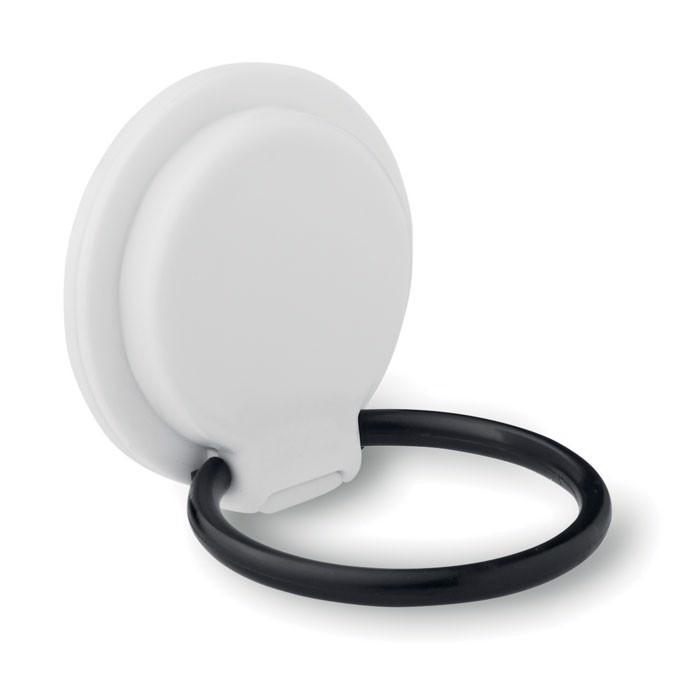 Držák na telefon Dupi - white