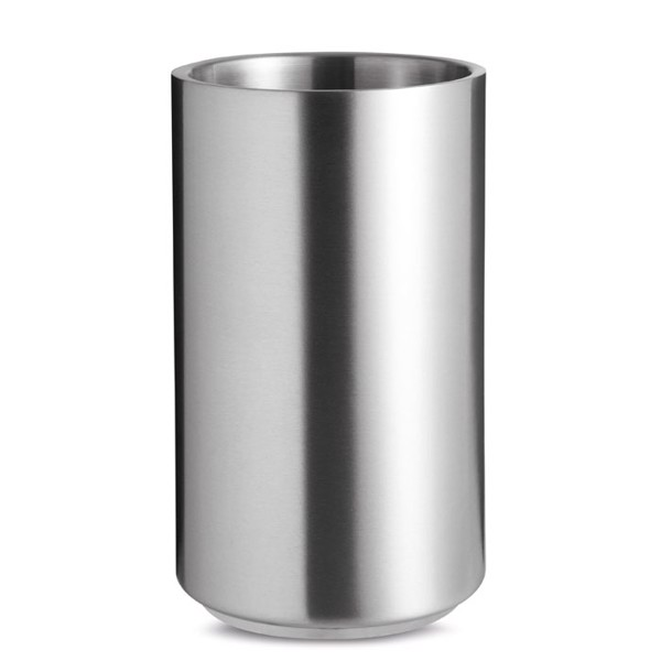 Stainless steel bottle cooler Coolio