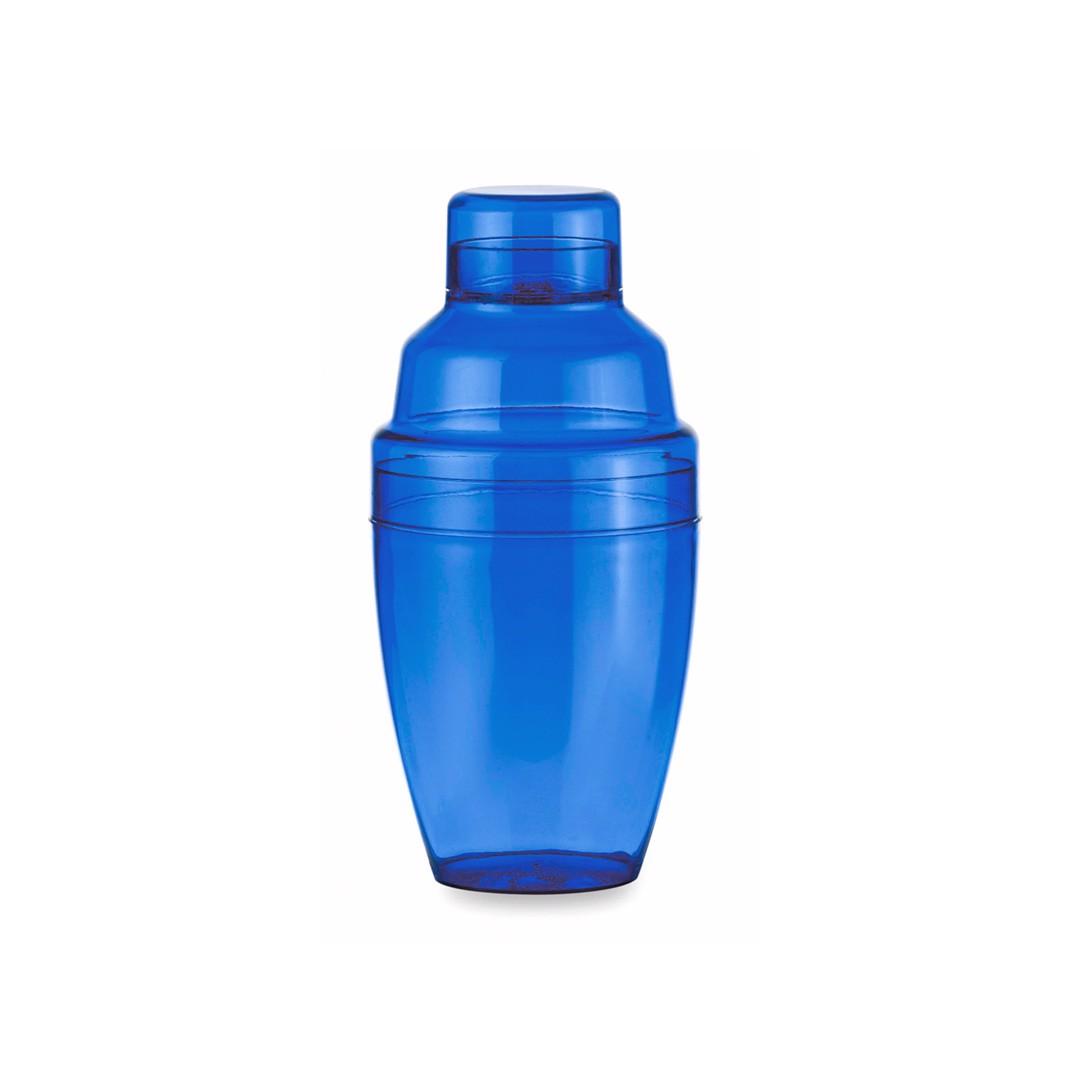 Coctelera Takone - Azul