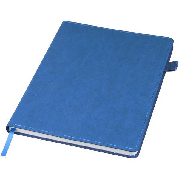 Zápisník s měkkými deskami A5 Lifestyle
