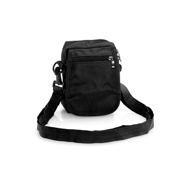 Shoulder Bag Karan - Black