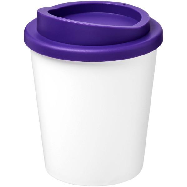 Americano® Vaso térmico Espresso de 250 ml - Morado