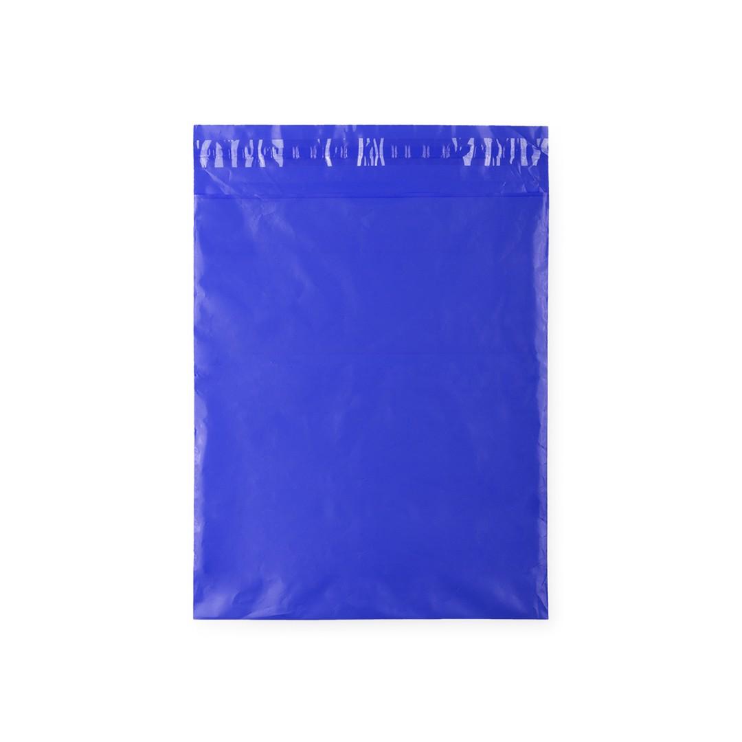 Bolsa Tecly - Azul