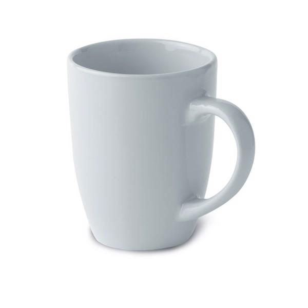 Ceramic mug 300 ml Trent