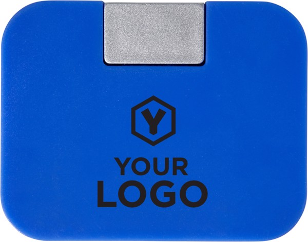 ABS USB hub - White