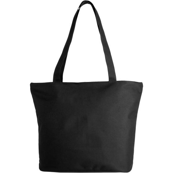 Plážová taška Panama - Černá