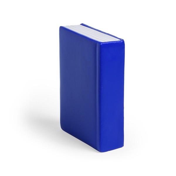 Anti-Stress Libron - Preto