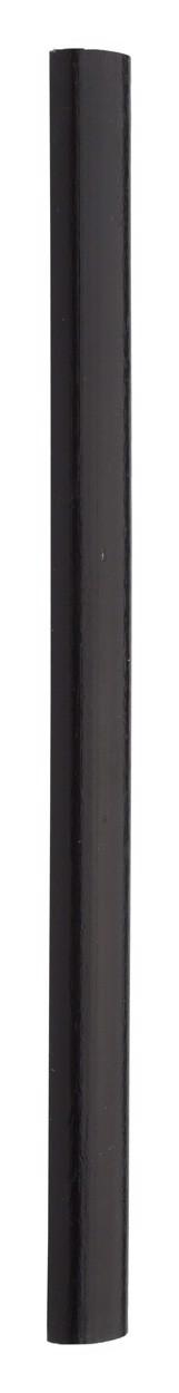 Pencil Carpenter - Black