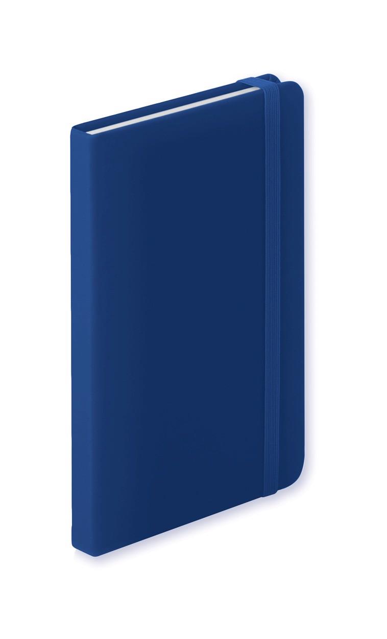 Blok Ciluxlin - Modrá