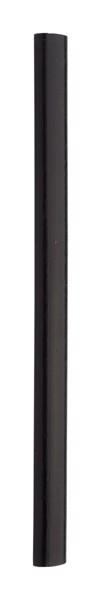 Dřevěná Tužka Carpenter - Černá