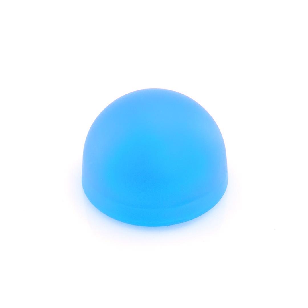 Vela Eléctrica Liwa - Azul