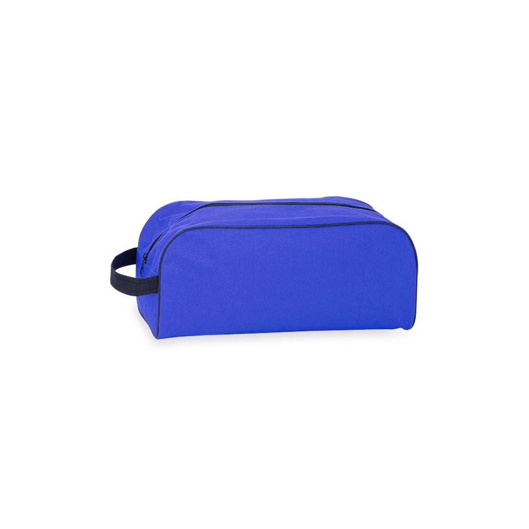 Zapatillero Pirlo - Azul