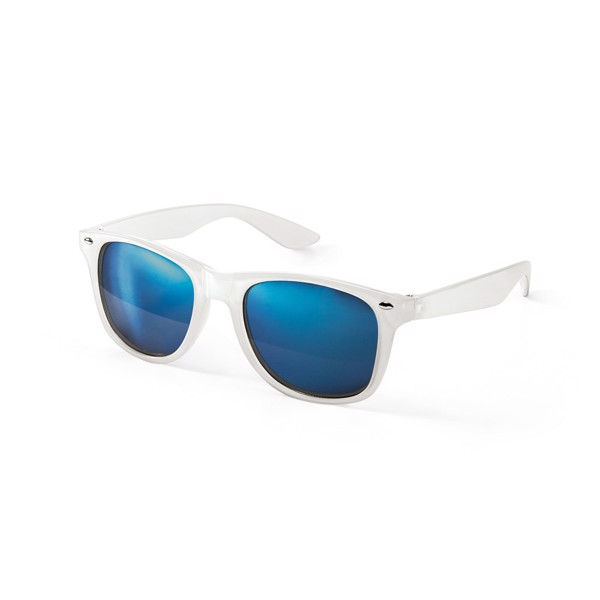 MEKONG. Sluneční brýle - Modrá
