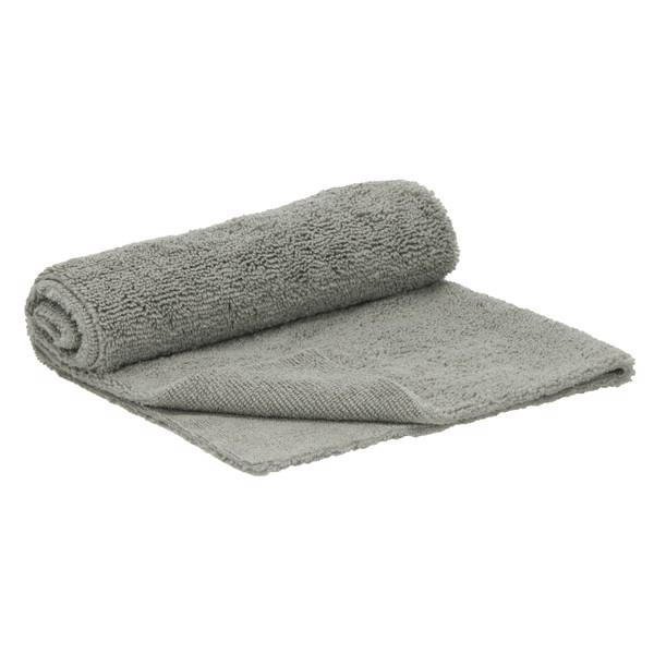 "Microfibre Cloth ""Dusty"""
