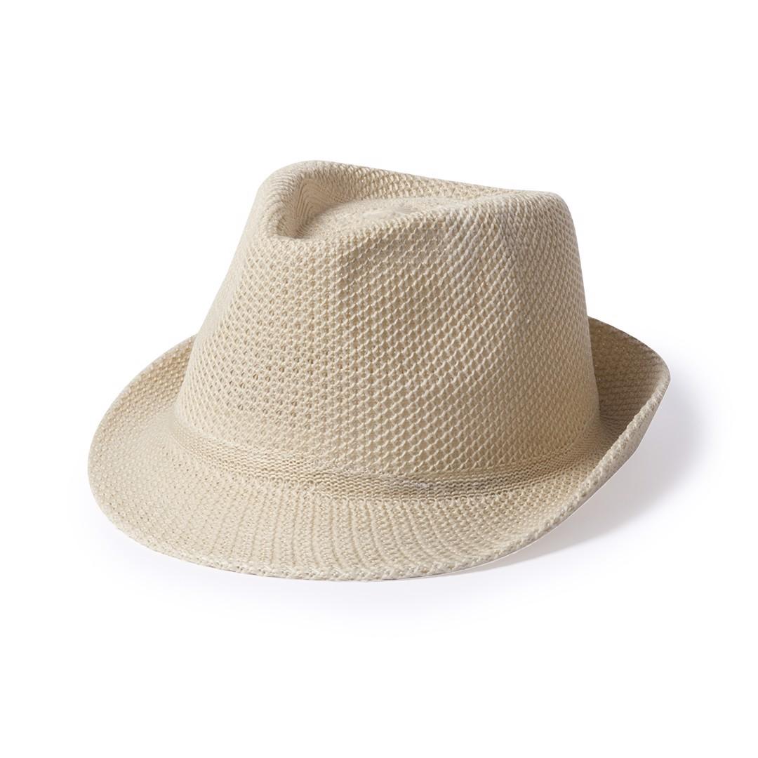 Sombrero Bauwens - Beig