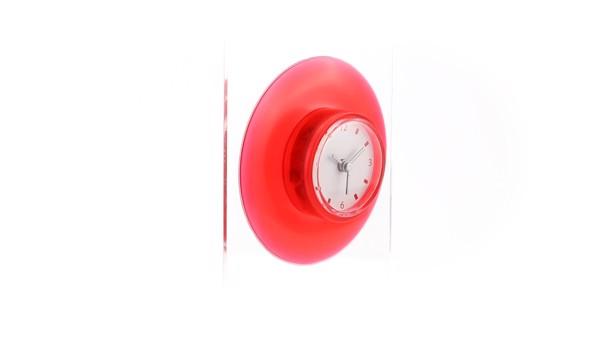 Reloj Yatax - Blanco