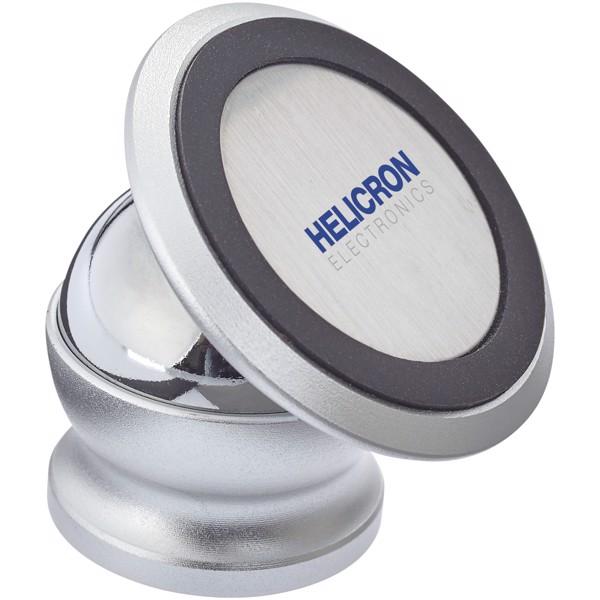 Otočný magnetický držák