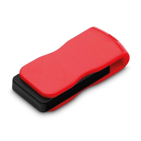 USB FLASH 54. USB flash drive 8GB