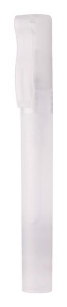 Spray Igienizant Pentru Maini Bustan - Alb / Alb
