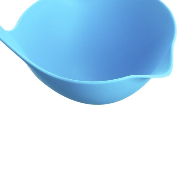 Cazo Cocina Cofil - Negro