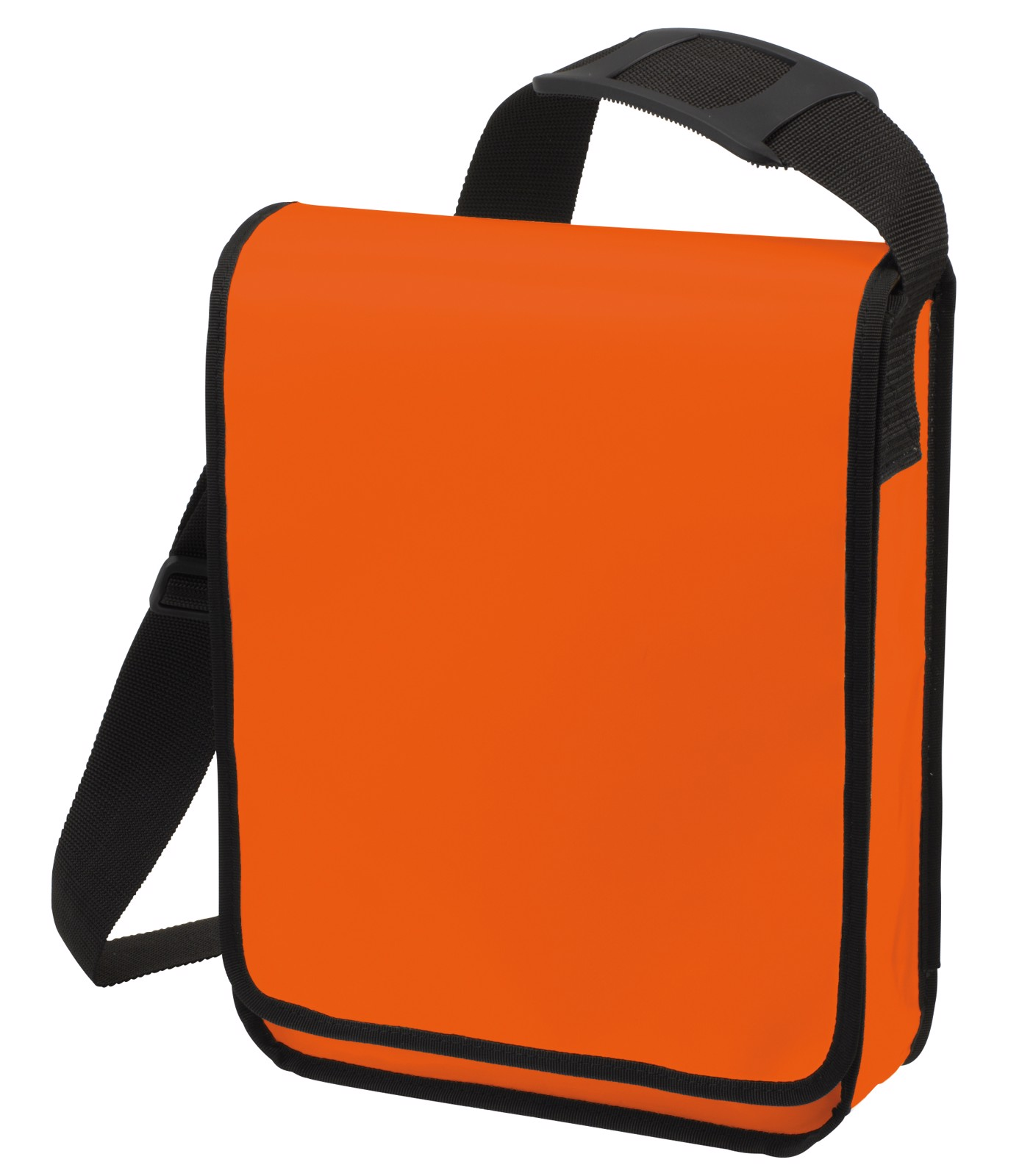 Lorrybag® H Originál 1 - Cista Oranžová
