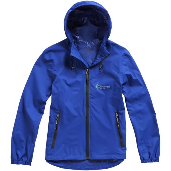 Labrador jacket - Blue / XS