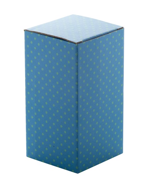 Custom Box CreaBox Multi B - White