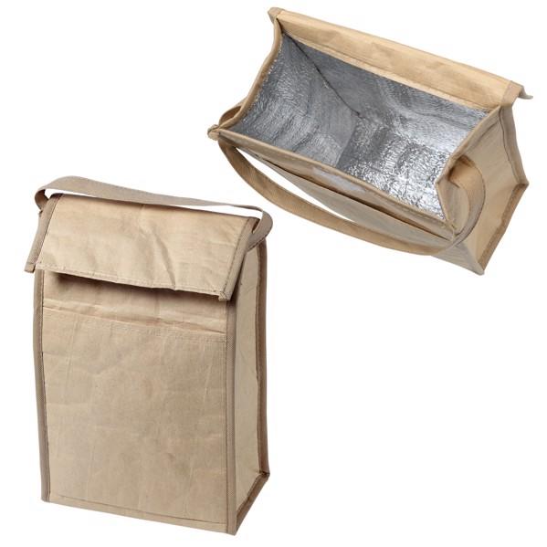 """Cool Bag """"Paper"""" Big"""