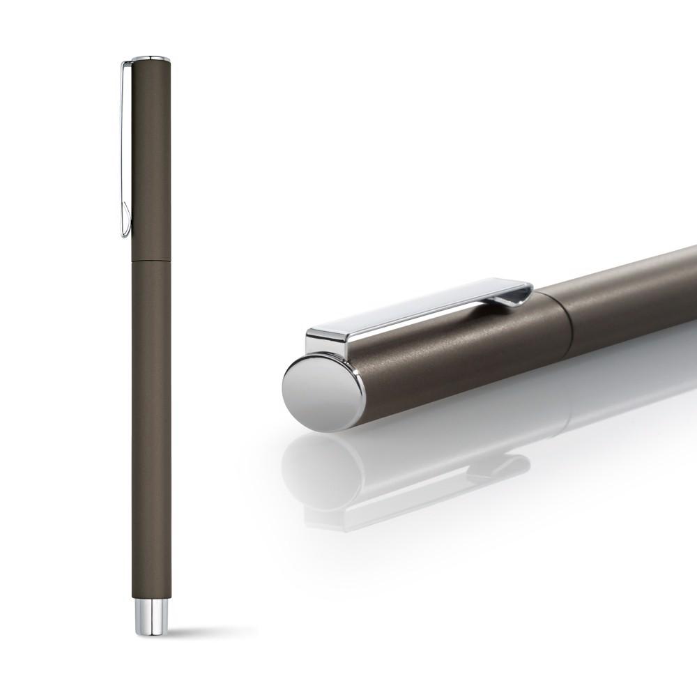 ELIPSE. Roller pen