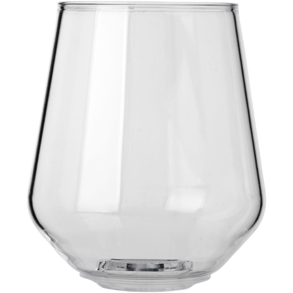 Neva 400 ml Tritan™ Tasse