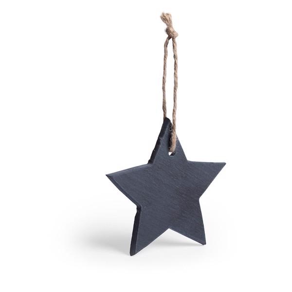 Christmas Decoration Vondix - Star