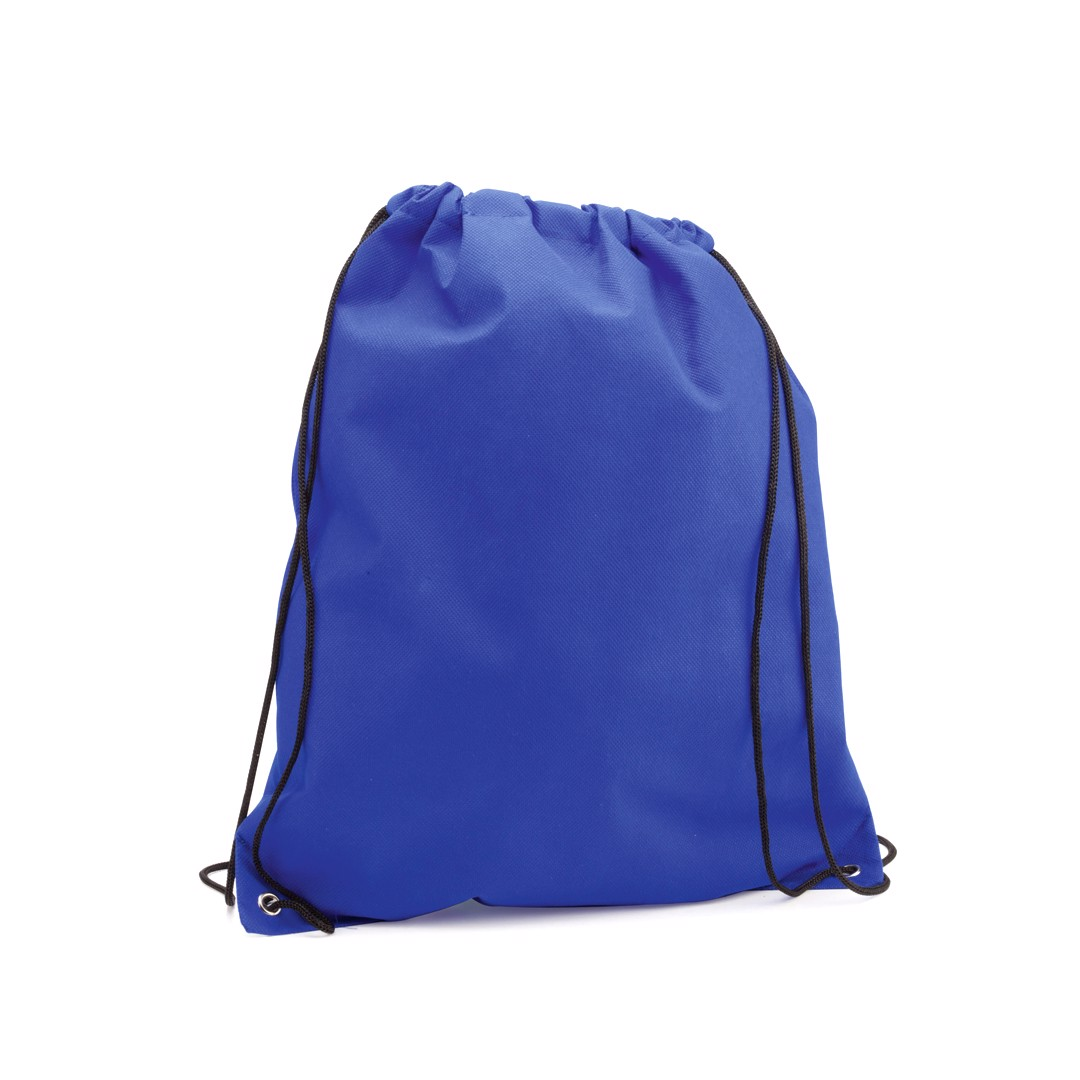 Mochila Hera - Azul