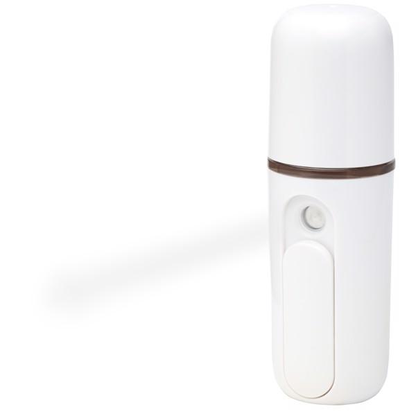 Misty Nano portable sprayer