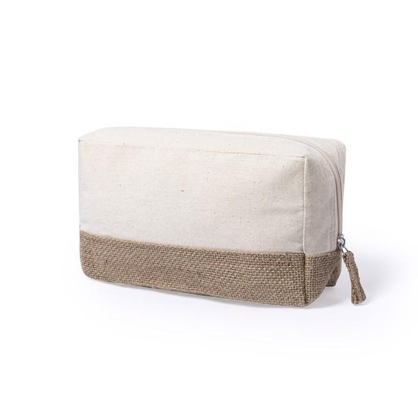 Beauty Bag Halim